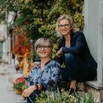 Klasse-Wohnen Rönisch Immobilien